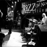 Jazz Od Nowa Festival – Adam Pierończyk / Komeda feat. Greg Osby – 26 luty 2011 r.
