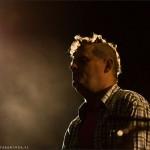 Kult MTV Unplugged – Aula UMK – 16 styczeń 2011 r.