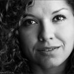 Sesja portretowa – Ilona