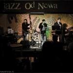 Hi Now – Klub OdNowa – 4 maj 2011 r.