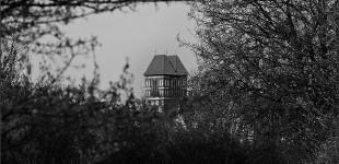 Toruń w czerni i bieli – II odsłona