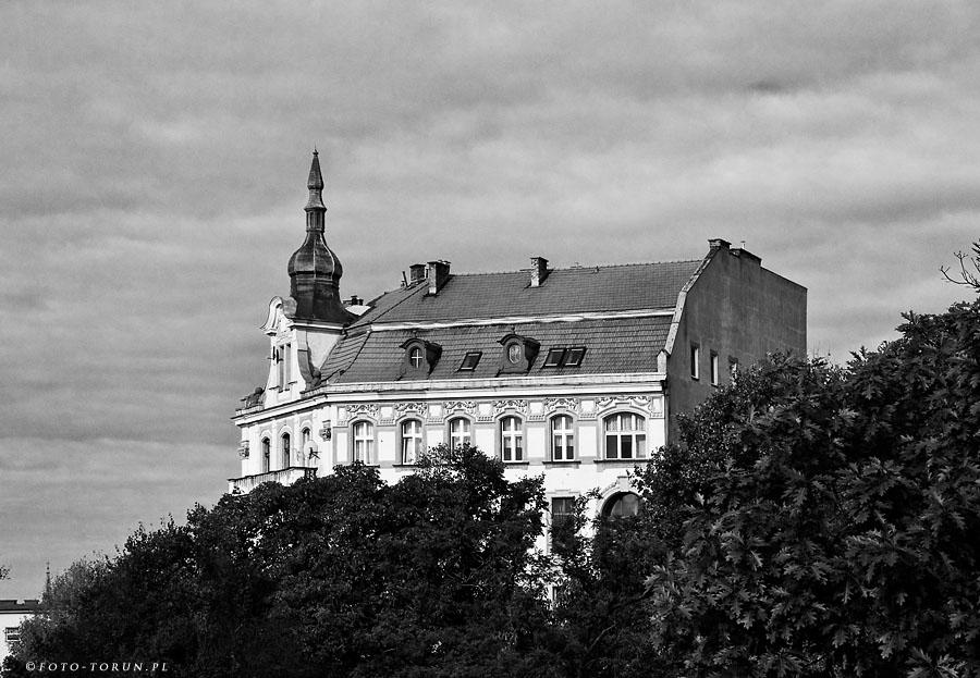 Toruń na fotografiach - foto-torun.pl