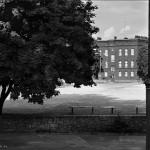 Toruń w czerni i bieli – Przedmieście św. Katarzyny część III