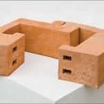 Ceramika 1 – Anita Oborska-Oracz