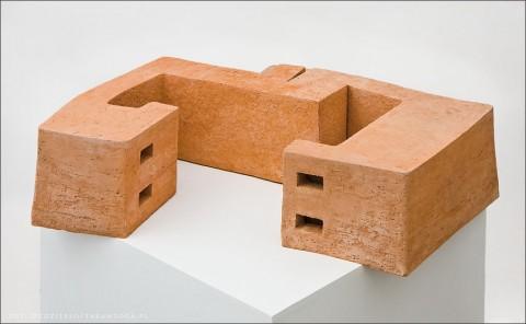 Ceramika 1 - Anita Oborska-Oracz