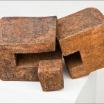 Ceramika 2 – Anita Oborska-Oracz