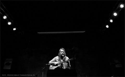 Et Tumason – Lizard King w Toruniu – 9 listopad 2011 r.