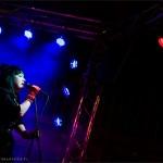 Closterkeller – Lizard King w Toruniu – 13 listopad 2011 r.