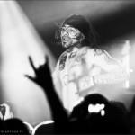 Glaca & Orion & My Riot – koncert pamięci Grzegorza Ciechowskiego – klub OdNowa – 17 grudzień 2011 r