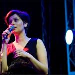 Jazz Od Nowa Festiwal – Jazz City Choir – 22 luty 2012 r.
