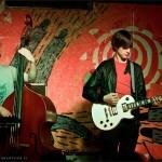 Jazzpospolita – Klub Od Nowa – 25 kwiecień 2012 r.