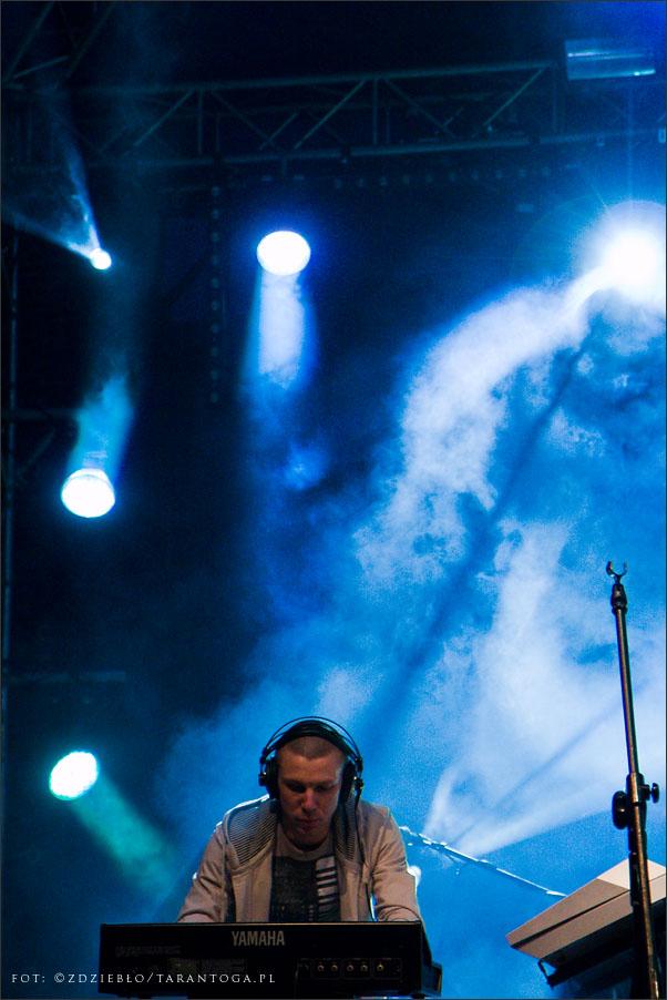 torunskie gwiazdy 2012 sofa