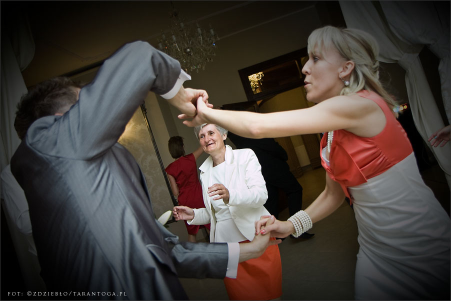 wesele wiola mateusz