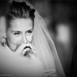 Reportaż z wesela | Wiola i Mateusz