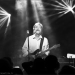 Krzysztof Scierański – koncert pamięci Grzegorza Ciechowskiego – klub OdNowa – 15 grudzień 2012 r.