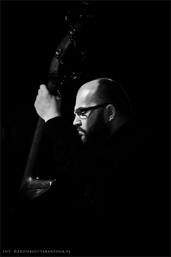 jazz od nowa festiwal 2013 kulm wojtasik