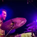 Jazz Od Nowa Festiwal – A-Kineton – 20 luty 2013 r.