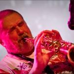 Jazz Od Nowa Festiwal – Ananke – 22 luty 2013 r.