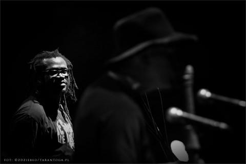 Jazz Od Nowa Festiwal – Fumanek – 22 luty 2013 r.
