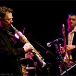 Jazz Od Nowa Festiwal – Zbigniew Namysłowski Quintet – 20 luty 2013 r.