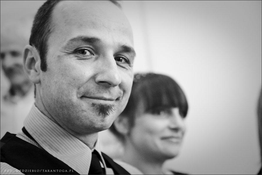fotografia ślubna sambor sylwia