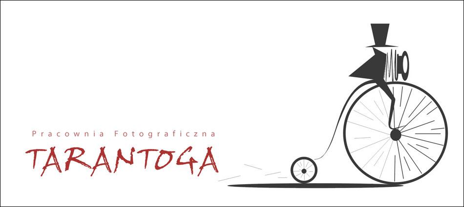 FotoBlog – Tarantoga.pl