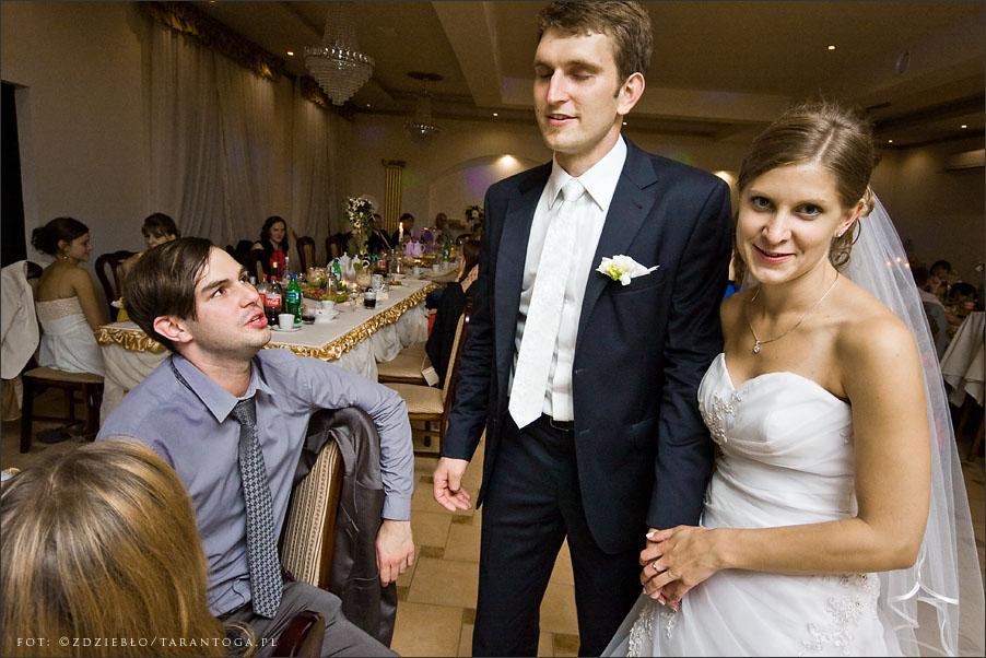 wesele ola dawid ruda śląska
