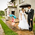 Reportaż z wesela | Ola i Dawid