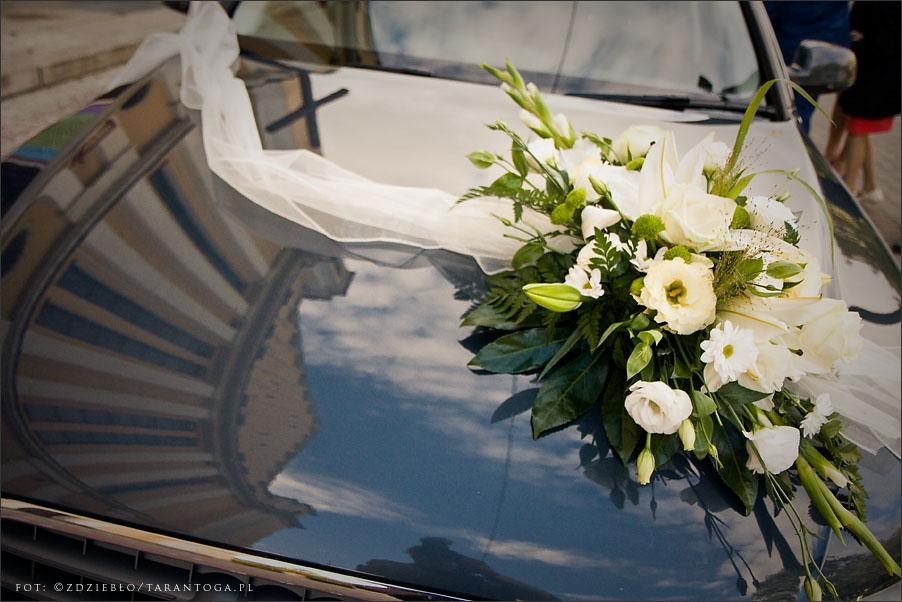 foto reportaż z wesela sylwia dawid