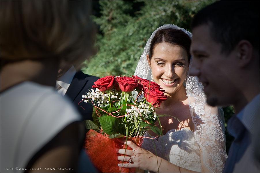 ślub joanna maciej kaszczorek