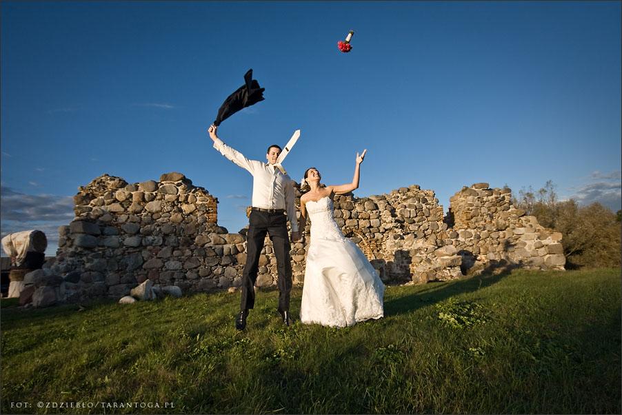 sesja ślubna joanna maciej skok