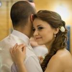 Reportaż z wesela | Sylwia i Dawid
