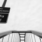 Most im. gen. Elżbiety Zawackiej w Toruniu – otwarcie trochę inaczej