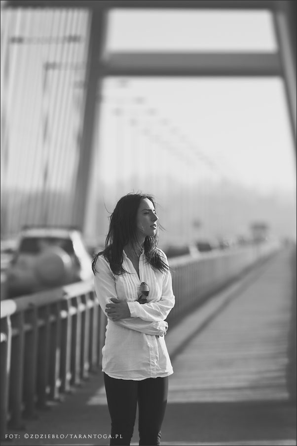 sesja most toruń