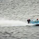 Międzynarodowe Motorowodne Mistrzostwa Polski – Toruń – 17 maj 2014 r.