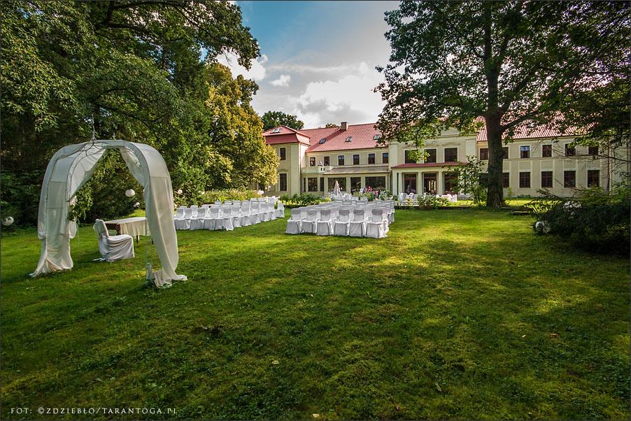 wesele w grąbkowie
