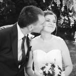 Reportaż z wesela | Agnieszka i Paweł