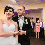 Reportaż z wesela | Kinga i Łukasz