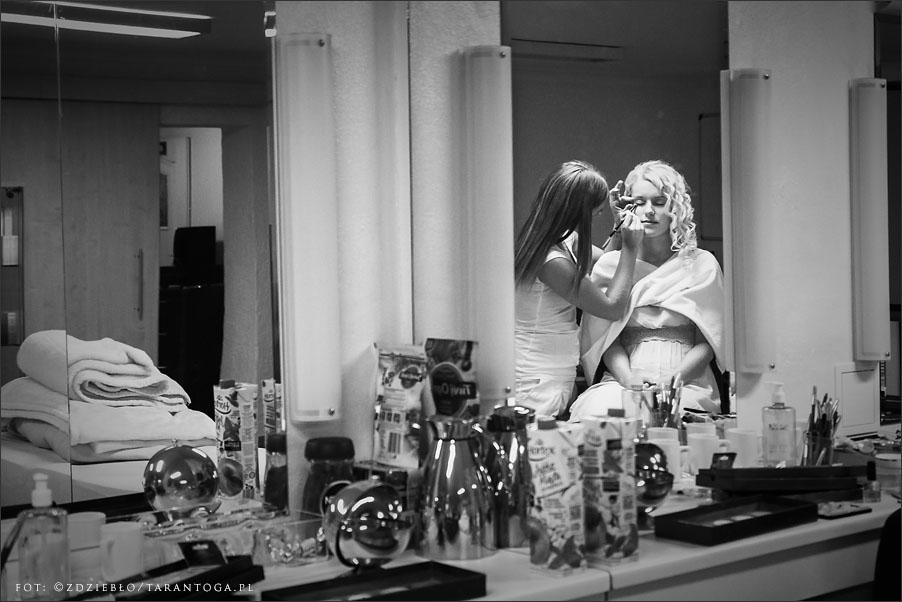 wesele ania i michał