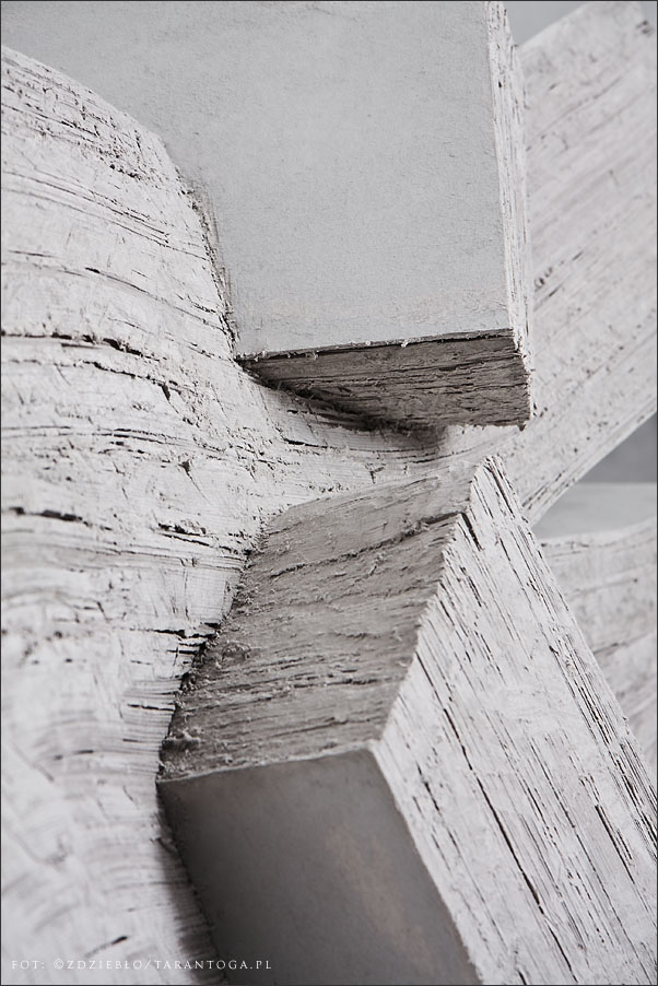 tarantoga dokumentacja fotograficzna rzeźb
