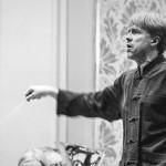 Probaltica – Koncert Marszałkowski – Dwór Artusa w  Toruniu – 1 czerwiec 2015 r.