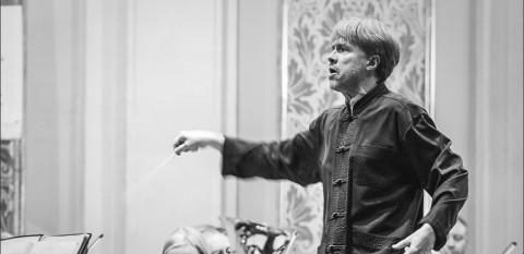 Probaltica - Koncert Marszałkowski - Dwór Artusa w  Toruniu - 1 czerwiec 2015 r.