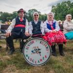 Festiwal Chleba i Soli – Ciechocinek – 20 czerwiec 2015 r.