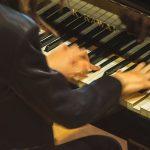 Koncert Finałowy – Międzynarodowy Konkurs Chopinowski dla Dzieci – Dwór Artusa – 22 maj 2016 r.