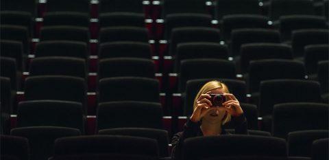 One Photo - Fotograf na Jordankach