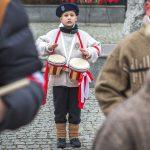 Obchody Święta Niepodległości w Toruniu – 11 listopad 2016 r.