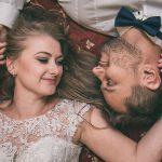 Sesja ślubna | Gosia i Łukasz