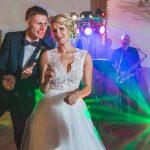 Reportaż z wesela | Dorota i Krzysztof