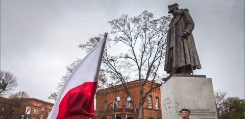 One Photo - Święto Niepodległości