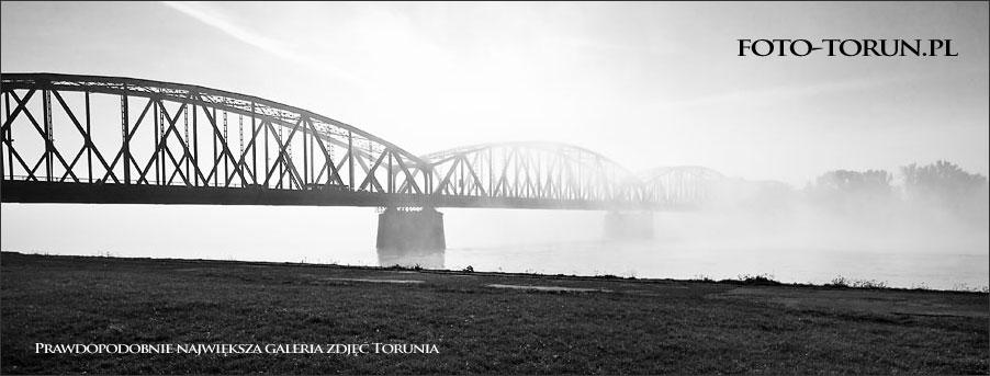 foto-torun.pl -prawdopodobnie największa galeria zdjęć Torunia